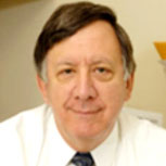 Professor David A. Berd Thomas Jefferson University Jefferson Medical College Department of Medical Oncology (USA).