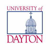 Center for Tissue Regeneration and Engineering at Dayton